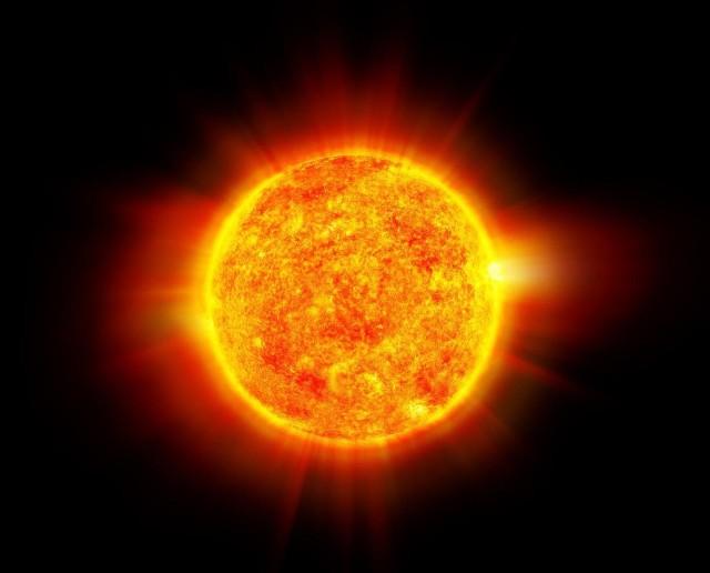 http://tarascienceblog.files.wordpress.com/2012/02/our-sun.jpg