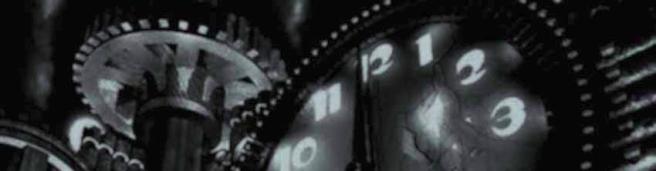 8dde9-clock-gears